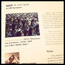 © FredMJG/Catalogue FFCP