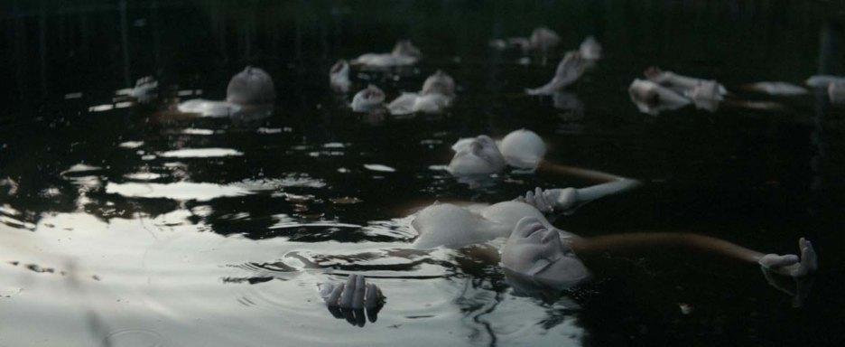 Bridgend © New Europe Film Sales