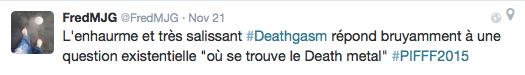 Deathgasm_Tweet