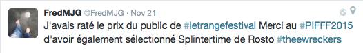 Splintertime_Rosto