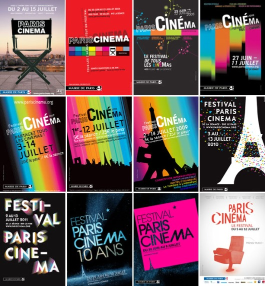 © Festival Paris Cinema/Andy Glass/André Palais/DR