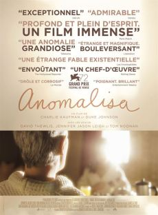 © Paramount Pictures France