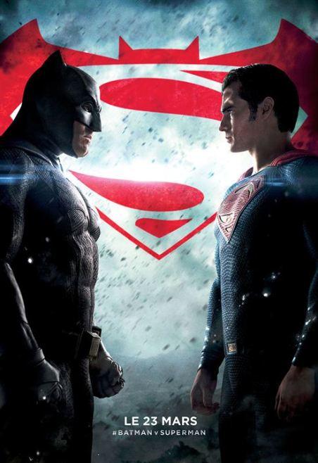 © Warner Bros France