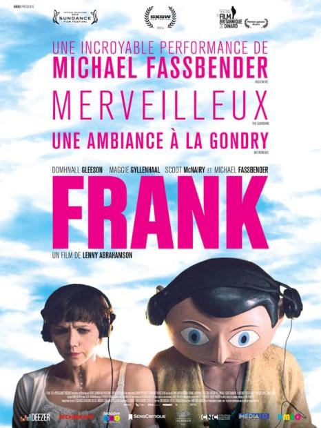 Frank_KMBO