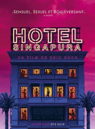 hotel-singapura_version-originale_condor