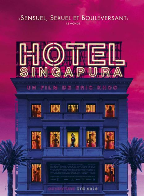 hotel-singapura_version-originale_condor