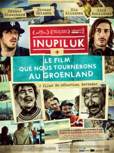 Inupiluk_Affiche_UFO Distribution