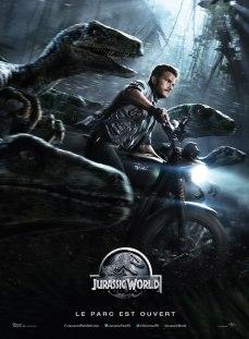 Jurassic world_ Universal Pictures