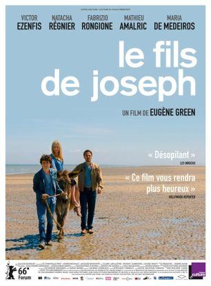 © Les Films du Losange