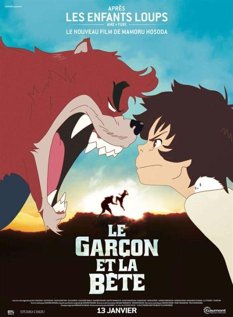 © Gaumont Distribution
