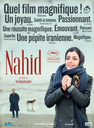 Nahid_ Memento Films Distribution