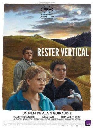 rester-vertical_-les-films-du-losange