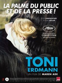 toni-erdmann_-haut-et-court
