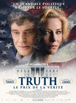 truth_warner-bros-france