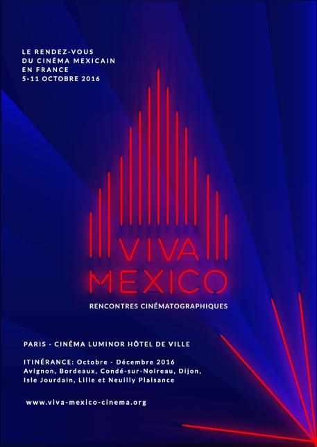 © VivaMexico/DR