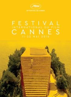 © Lagency / Taste (Paris) / Le Mépris © 1963 StudioCanal - Compagnia Cinematografica Champion S.P.A/DR (Source : Site officiel du Festival de Cannes)