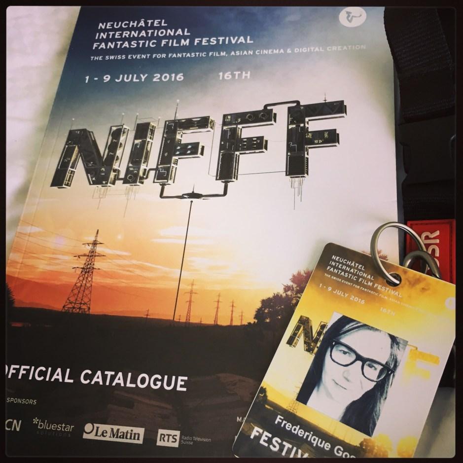 © NIFFF — FredMJG