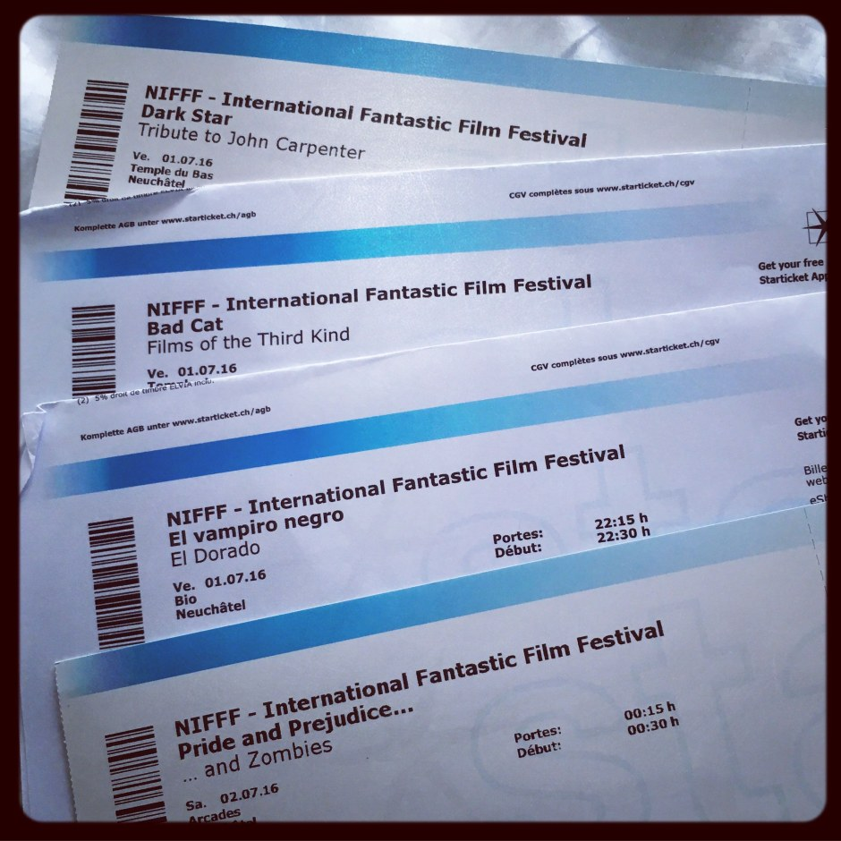 Jour 1_NIFFF 2016_Tickets