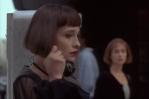 amateur_channel-four-films
