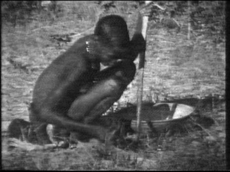 Balanço do tampo na cena de Angola © F3C/DR