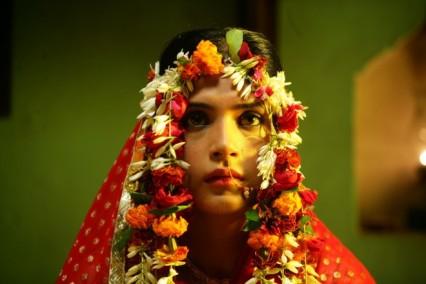 Gangs of Wasseypur Part 1 © F3C/DR