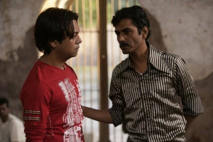 Gangs of Wasseypur Part 2 © F3C/DR