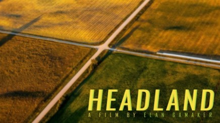 Headland © F3C/DR