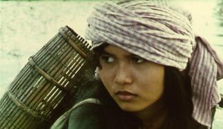 Les gens de la rizière © F3C/DR