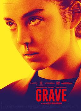affiche-grave