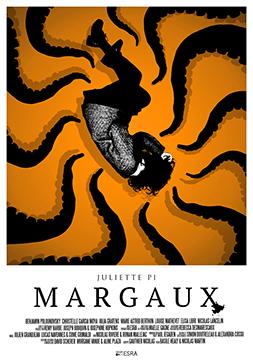 affiche-margaux