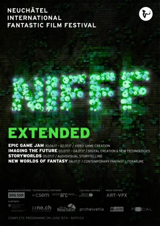 NIFFF_Extended_WEB