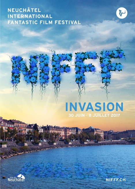 NIFFF_Invasion_WEB