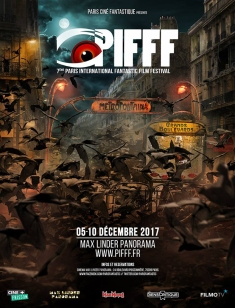 © PIFFF 2017/DR