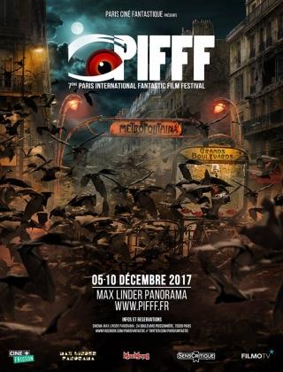 © PIFFF 2017/DR