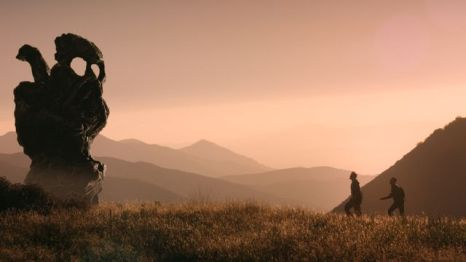 The endless © PIFFF 2017/DR