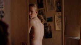 Girl de Lukas Dhont © Diaphana Distribution
