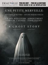 © Universal Pictures International France
