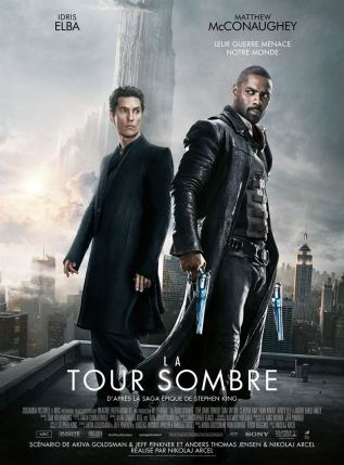 © Sony Pictures Releasing France
