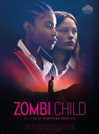 Zombi Child_ Ad Vitam