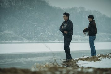 [Paysage] 1987: When the day comes de JANG Joon-hwan © DR/FFCP 2018