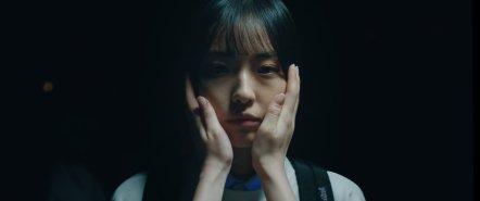 [Avant-première] After my death de KIM Ui-seok © DR/FFCP 2018