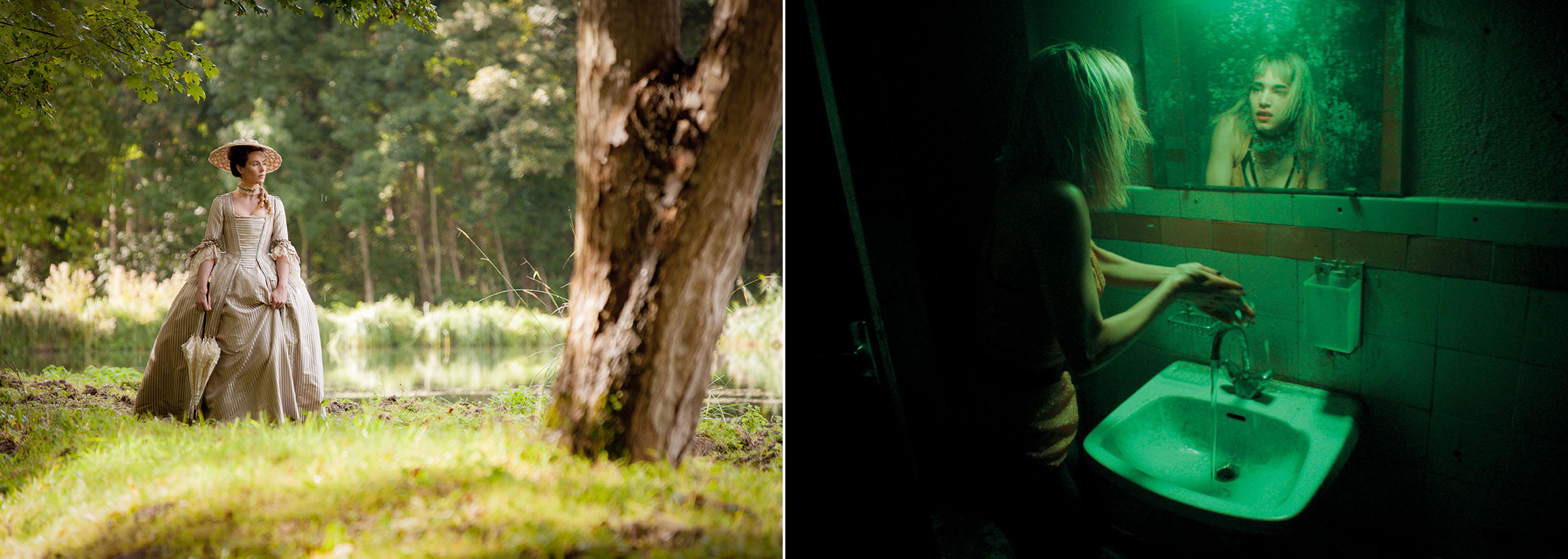 <strong>[Rétrospective 2018/9] </strong>Le tableau étoilé des films de septembre par la #TeamTopMensuel