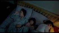 [Shortcuts] The nest de YIM Pil-sung © DR/FFCP 2018