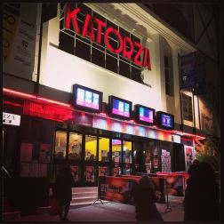 Cinéma Katorza © FredMJG
