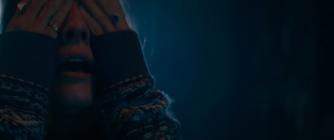 Laura Hasn't Slept de Parker Finn © Jessica Bonander, Jonathan Fass, Tristan Borys, Parker Finn & Sean Dacanay