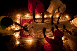 Kongo © Pyramide Distribution