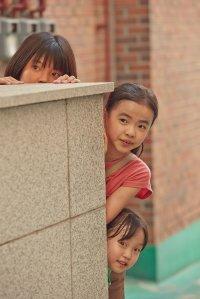 [Clôture] The House of us de YOON Ga-eun © FFCP