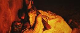 La Femme des steppes, le flic et l'oeuf de Wang Quan'an © Diaphana Distribution