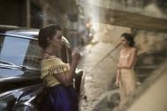 La Vie invisible d'Eurídice Gusmão de Karim Aïnouz © ARP Sélection
