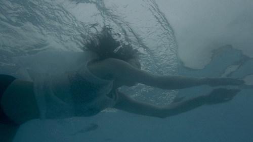 Besoin d'amour de Ronan Girre © Besoin d'Amour Film Partners
